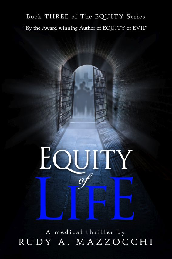 Equity of Life
