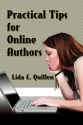 Practical Tips for Online Authors